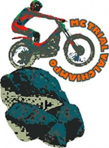 Logo_MAGLIA[1]